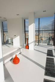 falcon u0027s nest penthouse by apk studio