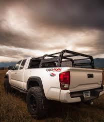 toyota trucks sa all pro offroad toyota tacoma tundra 4runner fj off road
