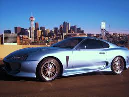 modified toyota supra toyota supra related images start 300 weili automotive network