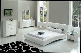 Black And White Wall Decor For Bedroom Bedroom Expansive Black Bedroom Sets For Girls Painted Wood Wall
