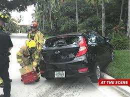 venus williams car crash cops won u0027t release surveillance video