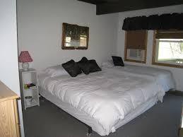 2 bedroom basement for rent basements ideas