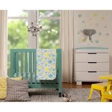 Emily Mini Crib Emily Mini Crib Bedding