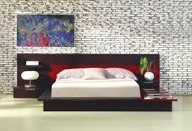 Modern Furniture Bedroom Sets by Impera Modern Contermporary Fine Furniture Bed Contemporary Bedroom