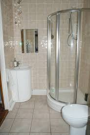 Mr Shower Door Norwalk Ct 18 Best Images On Pinterest Bathroom Bathrooms And Handicap
