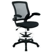 counter height desk chair counter height desk chair counter height adjustable desk chair