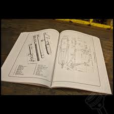 honda cb750 69 79 repair manual honda motorcycle repair manual