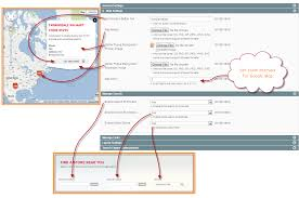 map search directions magento store locator maps dealer locator extension