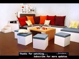 Space Saving Living Room Furniture Furniture For Small Spaces Space Saving Furniture Resource