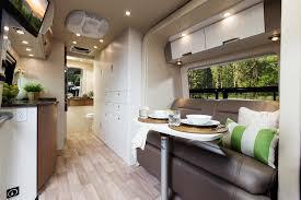 Luxury Rv Floor Plans by Volvo Fl 7 Italië Stx Motorhomes Modern Motorhome Pinterest
