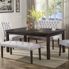 white marble dining table set top 75 killer grey dining set marble table white and chairs finesse