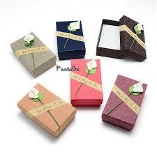 boite emballage cadeau en carton achetez en gros petite bo u0026icirc te en carton en ligne à des