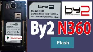 flash plugin android by2 n360 flash tutorial android solution