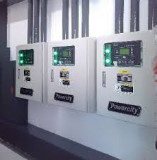 powercity u2013 automatic transfer switch diesel engine automatic