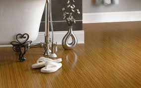 Bathroom Baseboard Ideas Flooring Cozy Interior Floor Design Ideas With Mannington Adura