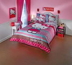 7 kitty bed sets images kitty