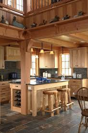 rustic farmhouse kitchen ideas the glow and colored rustic kitchen ideas the home decor