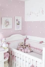 chambre bebe luxe paihhi com des idées intéressantes pour la conception de la