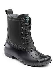 ugg womens eliott boots black s water resistant boots boots lord
