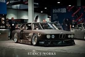 bmw race cars this rusty old bmw e28 5 series is actually a race car autoevolution
