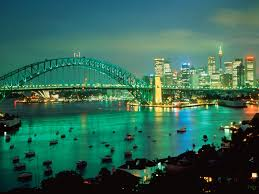 Amazing Places To Visit by Pictures Of Sydney Australia Sydney Australia Beautiful