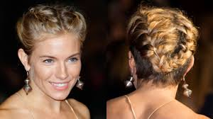 the 14 best braids this year best celebrity braids and hairstyles