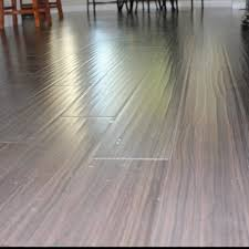 Best Laminate Flooring Brands Rhino Tough Brand Laminate Flooring Wooden Floor Info