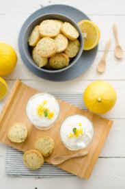 bergamote cuisine les 21 meilleures images du tableau bergamote sur