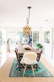 best 20 eclectic dining tables ideas on pinterest eclectic