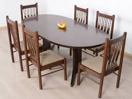 used dining room sets for sale teak dining room set used best gallery of tables furniture