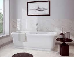 slik portfolio merit 6 foot tub 71fs33 bath tub from home