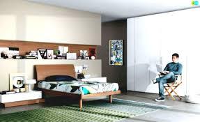 Best Furniture For Bedroom 25 Best Ideas About Teen Loft Beds On Pinterest Teen Loft Bedrooms