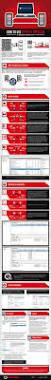best 25 windows server 2012 ideas on pinterest sql year