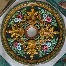 ceiling 18 ceiling medallion ceiling medallion stencil
