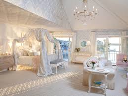 chambre ideale ma chambre idéale by rjacobson 18