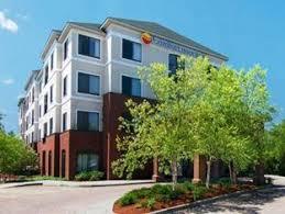 Comfort Inn Burlington Hotels Near Fletcher Allen Hospital Of Vermont Medical Center