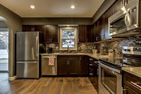new doors for old kitchen cabinets beautiful new doors on old kitchen cabinets interior design