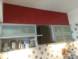 Best  Kitchen Wall Units Ideas On Pinterest Wall Unit Decor - Wall cabinet kitchen