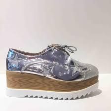 schuhe designer designer schuhe für damen kaufen knocknok fashion