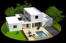 cuisine 3d en ligne charmant plan cuisine 3d en ligne et plan maison moderne gratuitde