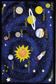Outer Space Curtains Kids by Outer Space Rugs Roselawnlutheran