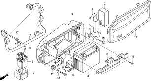wiring diagram honda xr650l love wiring diagram ideas