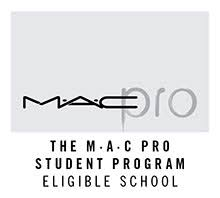 mac makeup class information and dates