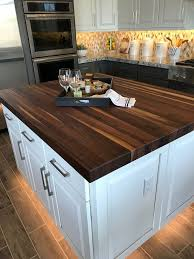 kitchen islands with butcher block tops impressive sophisticated best 25 butcher block island ideas on