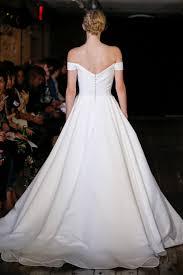 Rita Vinieris Wedding Dresses Designer by Classic A Line Wedding Dress At Solutions Bridal Orlando