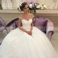 princess style wedding dresses wedding dresses princess style wedding dresses wedding ideas and