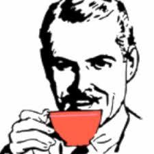 loco joe coffee soon to be open in ashburn va in summer of 2017