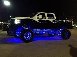 led lights for pickup trucks led strip lights for trucks birddog lighting blog