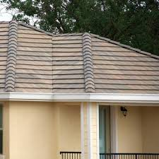 Roof Tile Manufacturers Roof Concrete Roof Tiles Amazing Concrete Roof Tile
