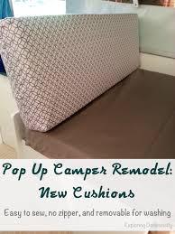 Camper Remodel Ideas by Http Www Ebay Com Itm 112022360195 Sspagename U003dstrk Meselx
